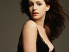 anne-hathaway-vanity-fair-magazine-photoshoot-uhq-08