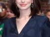 anne-hathaway-visits-the-late-show-with-david-letterman-in-new-york-01