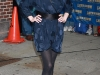 anne-hathaway-visits-the-late-show-with-david-letterman-in-new-york-12