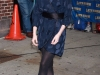 anne-hathaway-visits-the-late-show-with-david-letterman-in-new-york-13