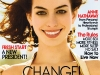 anne-hathaway-vogue-magazine-january-2009-04