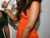 ashanti-attends-the-ashanti-listening-party-in-new-york-03