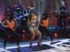 ashanti-leggy-at-the-tonight-show-01