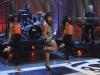 ashanti-leggy-at-the-tonight-show-11