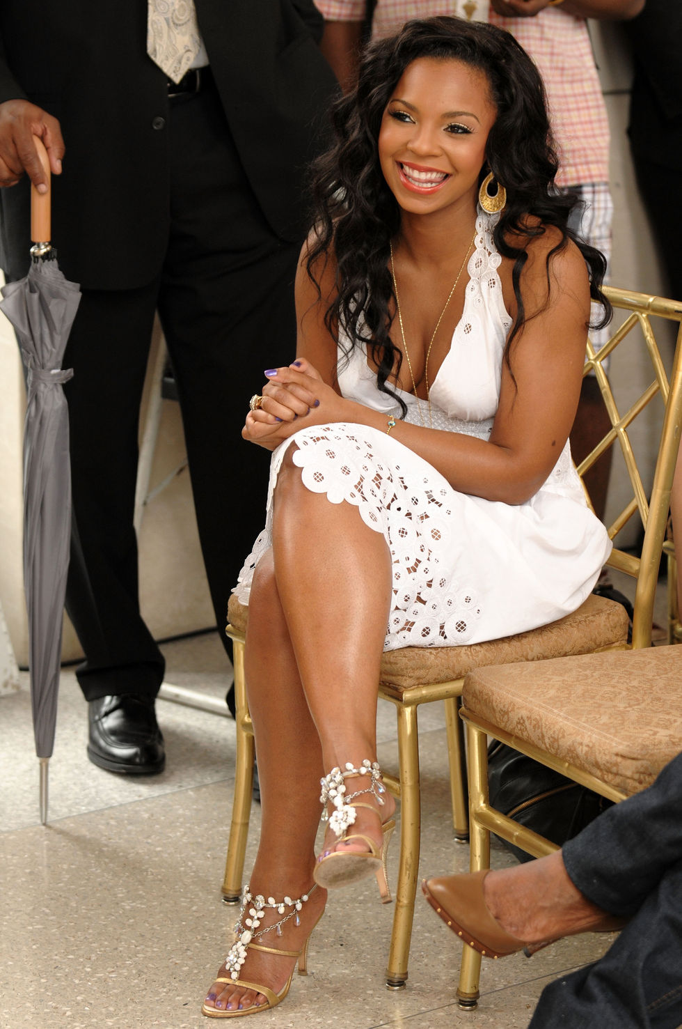 ashanti-nassau-countys-tourism-campaign-launch-in-new-york-city-01