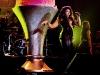 ashanti-performs-at-route-66-casinos-legends-theater-in-albuquerque-02