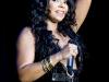 ashanti-performs-at-route-66-casinos-legends-theater-in-albuquerque-03