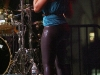 ashanti-performs-at-the-grove-in-los-angeles-08