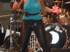 ashanti-performs-at-the-grove-in-los-angeles-09