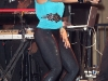 ashanti-performs-at-the-grove-in-los-angeles-10