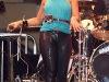 ashanti-performs-at-the-grove-in-los-angeles-11