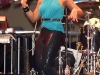 ashanti-performs-at-the-grove-in-los-angeles-12