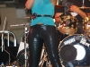 ashanti-performs-at-the-grove-in-los-angeles-13