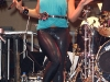 ashanti-performs-at-the-grove-in-los-angeles-16