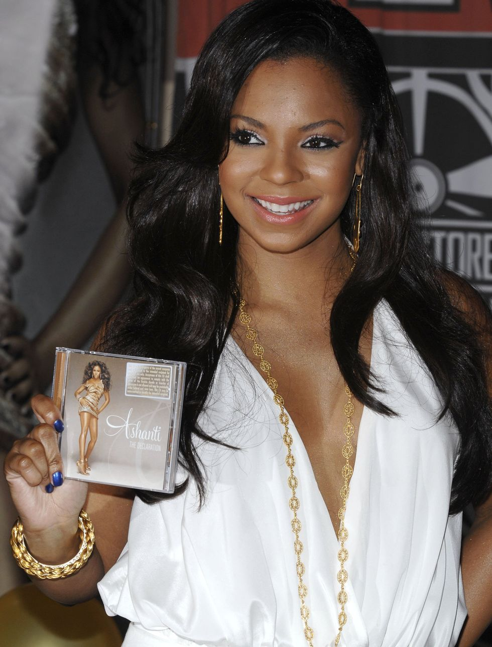 ashanti-the-declaration-promotion-in-new-york-city-01