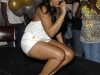 ashanti-the-declaration-promotion-in-new-york-city-03