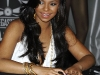 ashanti-the-declaration-promotion-in-new-york-city-04