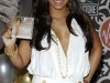 ashanti-the-declaration-promotion-in-new-york-city-06