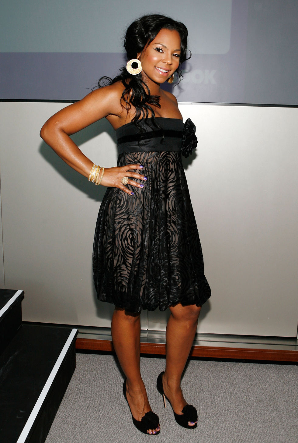 ashanti-the-womens-leadership-panel-and-reception-in-new-york-city-01