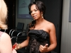 ashanti-the-womens-leadership-panel-and-reception-in-new-york-city-05