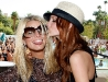 ashlee-and-jessica-simpson-ashlees-25th-birthday-party-at-wet-republic-02