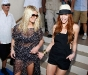 ashlee-and-jessica-simpson-ashlees-25th-birthday-party-at-wet-republic-07