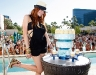 ashlee-and-jessica-simpson-ashlees-25th-birthday-party-at-wet-republic-09