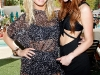 ashlee-and-jessica-simpson-ashlees-25th-birthday-party-at-wet-republic-11