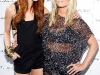 ashlee-and-jessica-simpson-ashlees-25th-birthday-party-at-wet-republic-14