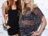 ashlee-and-jessica-simpson-ashlees-25th-birthday-party-at-wet-republic-15