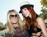 ashlee-and-jessica-simpson-ashlees-25th-birthday-party-at-wet-republic-16