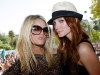 ashlee-and-jessica-simpson-ashlees-25th-birthday-party-at-wet-republic-17