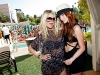 ashlee-and-jessica-simpson-ashlees-25th-birthday-party-at-wet-republic-18