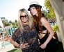 ashlee-and-jessica-simpson-ashlees-25th-birthday-party-at-wet-republic-19