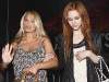 ashlee-and-jessica-simpson-at-katsuya-in-hollywood-02