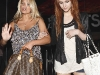 ashlee-and-jessica-simpson-at-katsuya-in-hollywood-03
