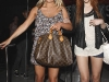ashlee-and-jessica-simpson-at-katsuya-in-hollywood-06