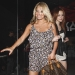 ashlee-and-jessica-simpson-at-katsuya-in-hollywood-07