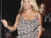 ashlee-and-jessica-simpson-at-katsuya-in-hollywood-08