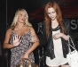 ashlee-and-jessica-simpson-at-katsuya-in-hollywood-10
