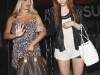 ashlee-and-jessica-simpson-at-katsuya-in-hollywood-11