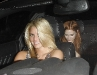 ashlee-and-jessica-simpson-at-katsuya-in-hollywood-13