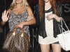ashlee-and-jessica-simpson-at-katsuya-in-hollywood-14