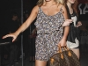 ashlee-and-jessica-simpson-at-katsuya-in-hollywood-15