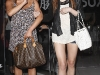 ashlee-and-jessica-simpson-at-katsuya-in-hollywood-16