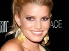 ashlee-and-jessica-simpson-at-palms-place-hotel-and-spa-grand-opening-12