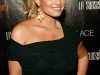 ashlee-and-jessica-simpson-at-palms-place-hotel-and-spa-grand-opening-16