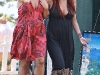 ashlee-and-jessica-simpson-at-the-american-century-celebrity-golf-championship-01