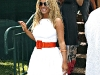 ashlee-and-jessica-simpson-at-the-american-century-celebrity-golf-championship-03