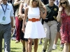 ashlee-and-jessica-simpson-at-the-american-century-celebrity-golf-championship-06